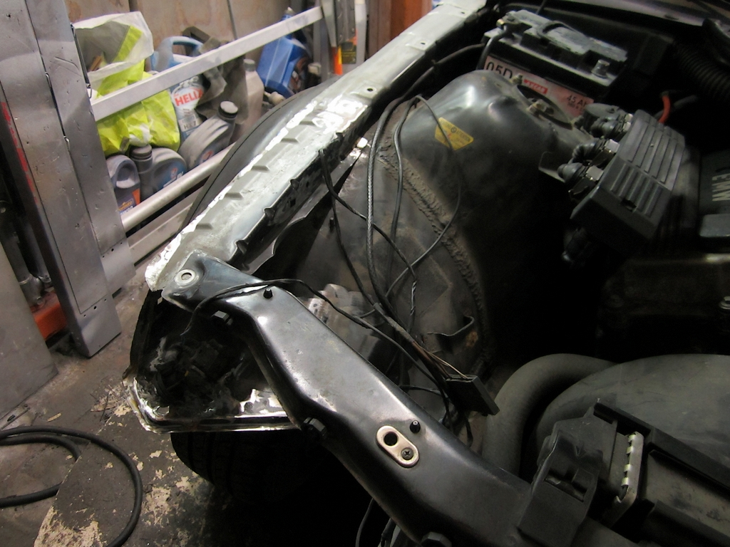 Achat d'un petit E36 coupé 318is Img_1507-3a974ea