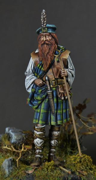 Vitrine de RIKO Highlander-016-3cc60f4