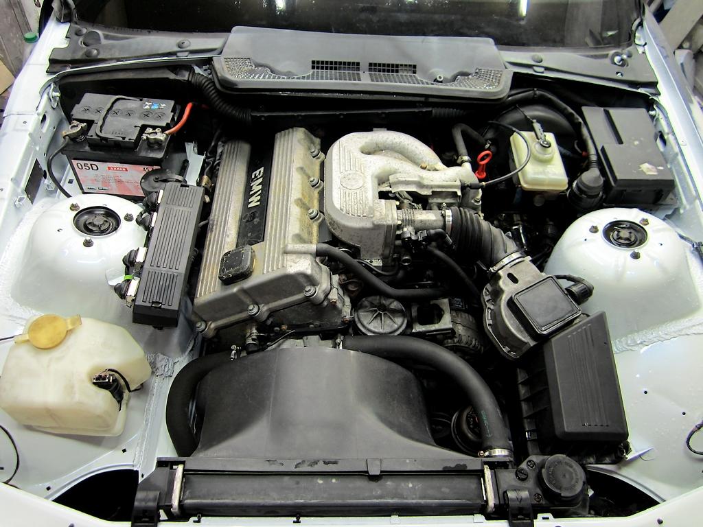 Achat d'un petit E36 coupé 318is - Page 2 Img_1594-3ad6d46