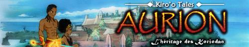 [Démo dispo] A-RPG, Kiro'o Tales: AURION - Page 2 Ban_signature_forum-3b97295