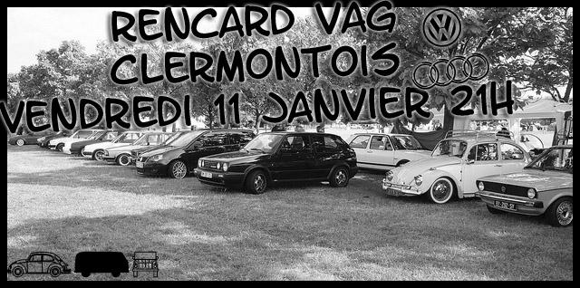 [63] Rencard V.A.G 63 //!! retour Auchan  AUbiere ******* - Page 4 7670271450_fe6d69acf7_z-3b08c07