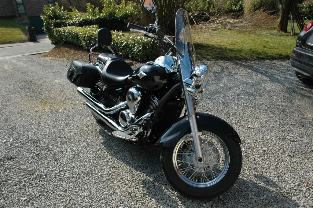 900 VN - light tourer Dsc_9148-3d20830