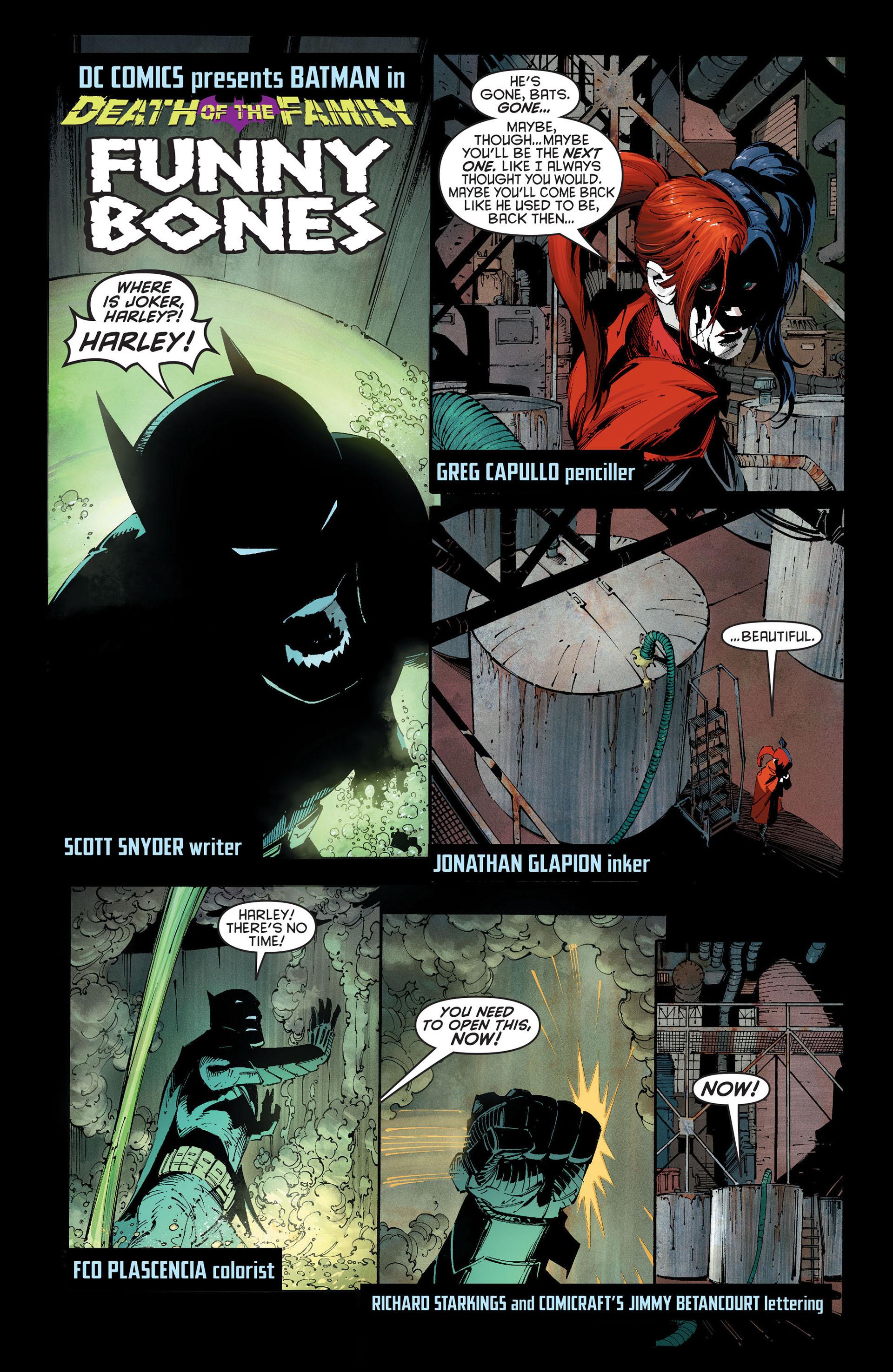 Harley Quinn : Death of the Family Harley7-3c2cc03