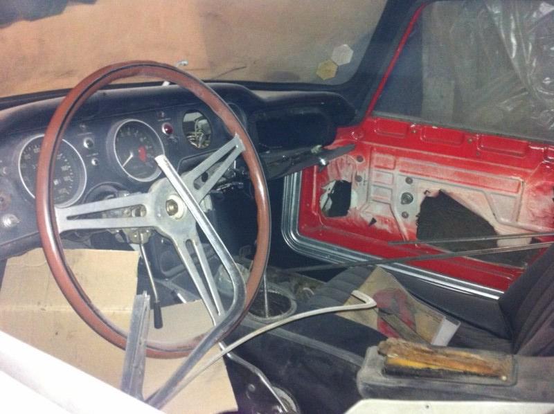 Mon nouveau projet Hondiste : S800 coupé 1967 Img_7068-800x600--3c96efa