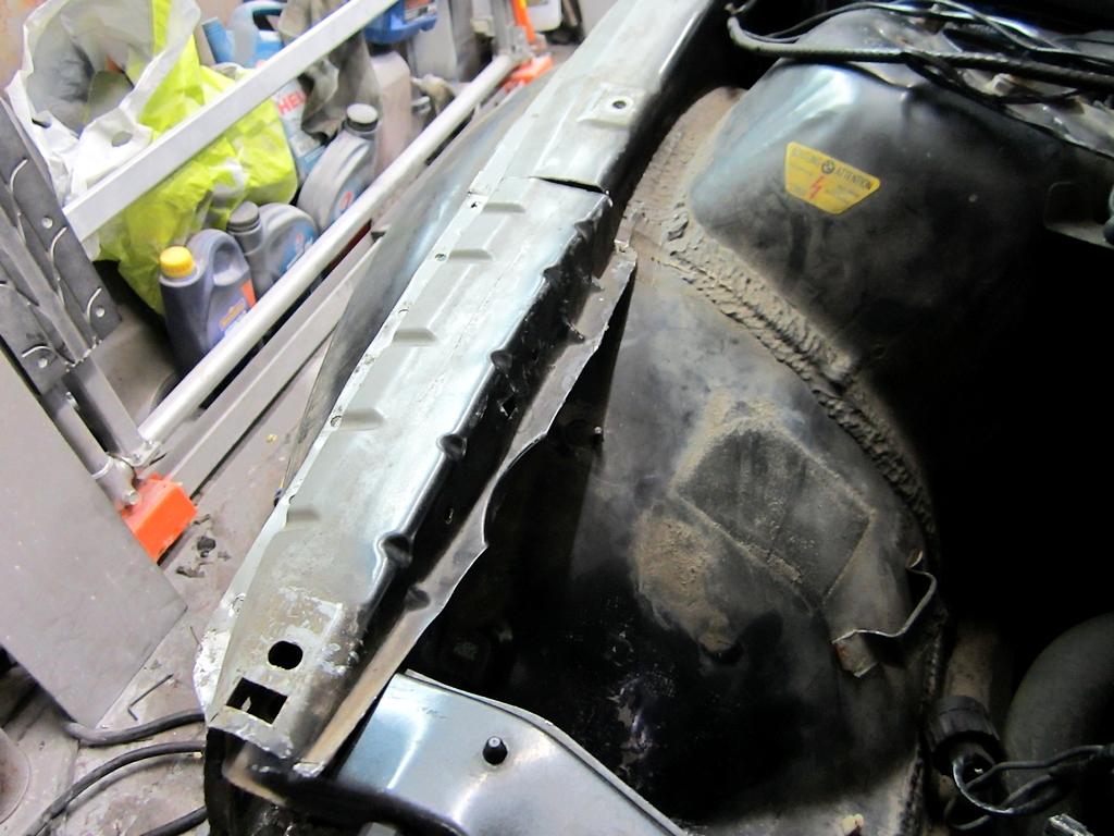 Achat d'un petit E36 coupé 318is Img_1438-3a59d92