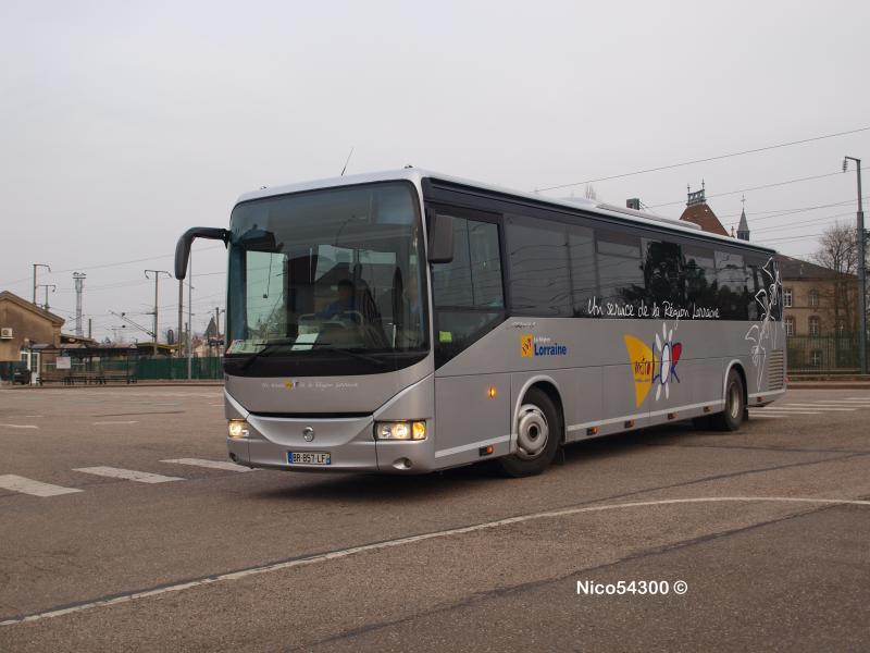 Services routiers TER Grand Est P4059992-3d33da8