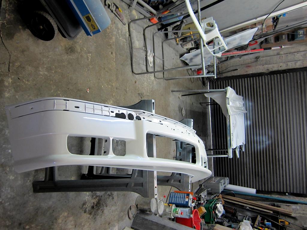 Achat d'un petit E36 coupé 318is - Page 3 Img_1671-3b5417f