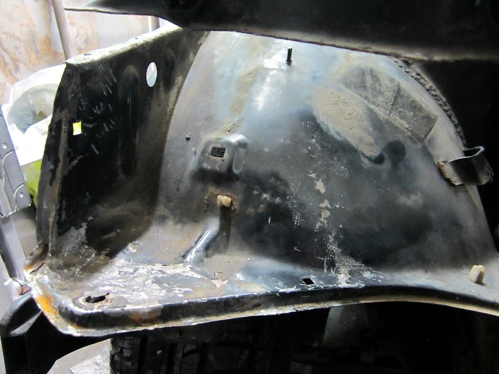 Achat d'un petit E36 coupé 318is Img_1437-3a59d89