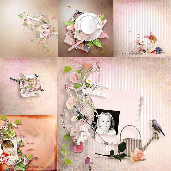 Véro - MAJ 02/03/17 - Spring has sprung ...  - $1 per pack  - Page 5 Inspiration1-3b98dd8