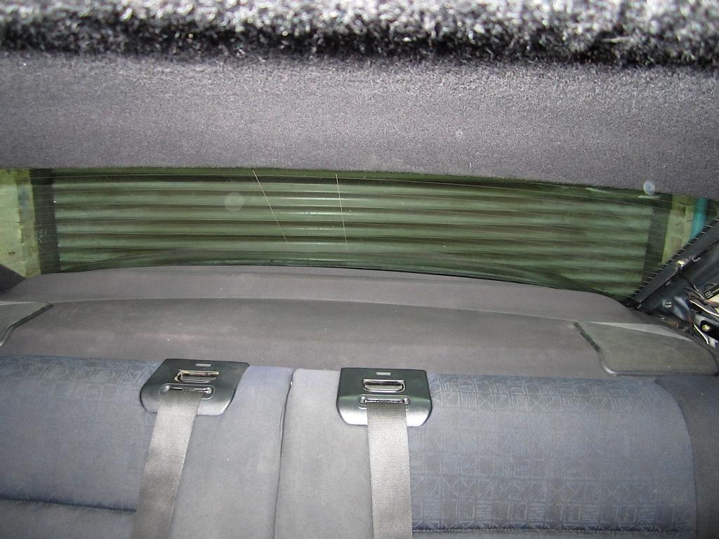 Achat d'un petit E36 coupé 318is Img_1514-3a97537