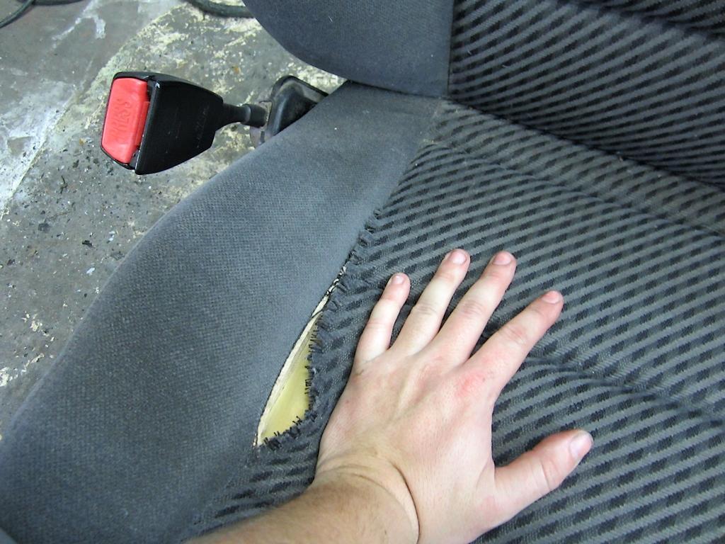 Achat d'un petit E36 coupé 318is Img_1446-3a62605