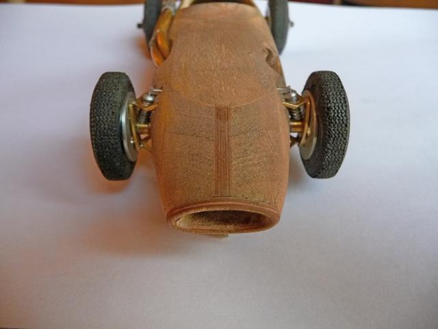 CONNAUGHT   Type B   (GP de Syracuse   1955) P1070743-1--3b12d34