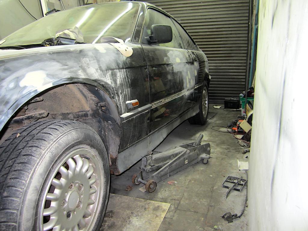 Achat d'un petit E36 coupé 318is Img_1550-3ab8dcb