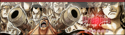 One Piece Dreams : Age of Chaos 2-3a88409