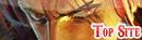 One Piece Dreams : Age of Chaos Top1-3aa62e9