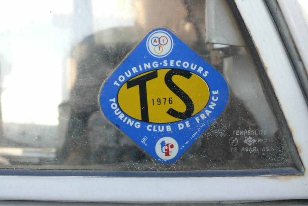 Mon nouveau projet Hondiste : S800 coupé 1967 - Page 2 L1020507-1024x768--3cfbc58