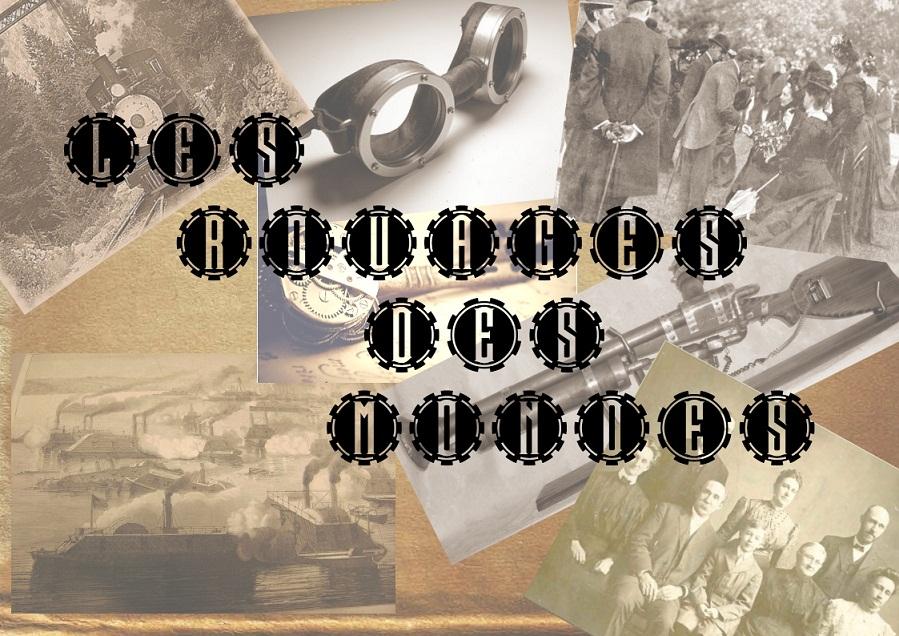 Présentation et inscription : Les Rouages des Mondes Affiche2-3bcbd96