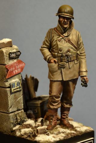 Vitrine de RIKO Figurines-peintes-012-3bcb2cc