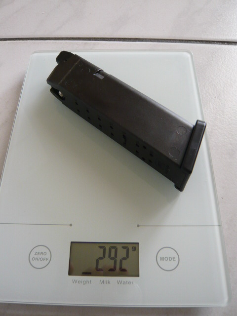 Clock 18 C  MARUI P1080844-3ca7f7a
