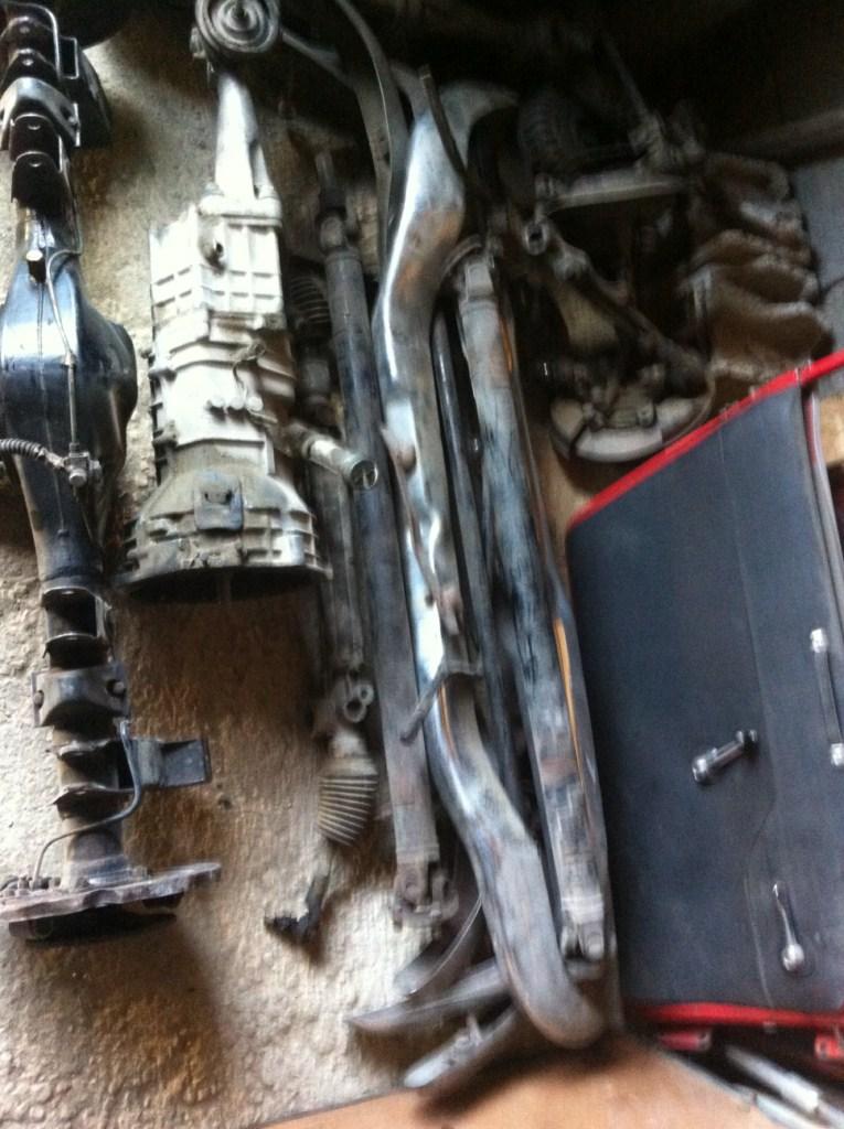 Mon nouveau projet Hondiste : S800 coupé 1967 Img_7199-1024x768--3c96f44