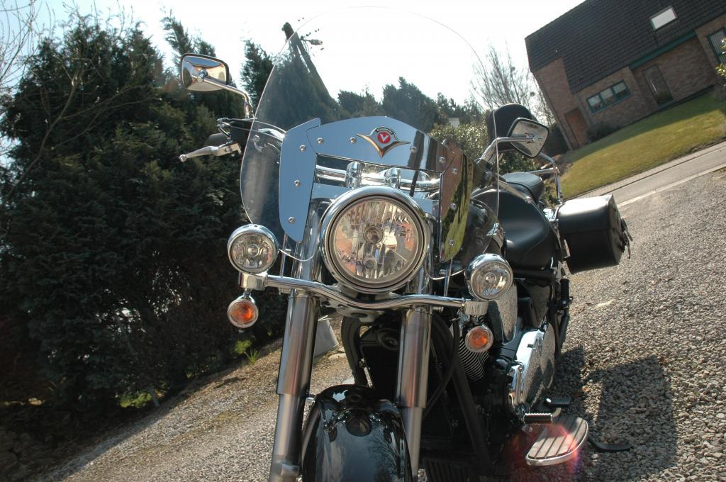 900 VN - light tourer Dsc_9145-3d2081a