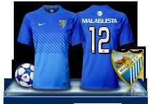 Camiseta Málaga CF para avatar - Página 4 3-3f6d2c1