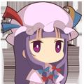 Nuri Yuri