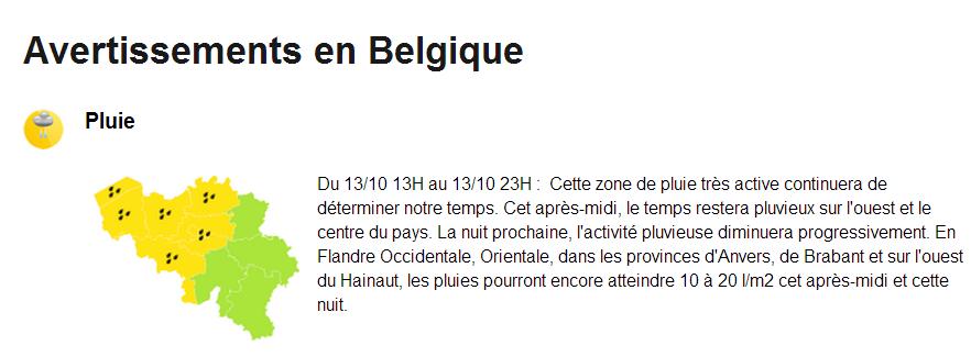 Octobre 2013 - Belgique - Page 2 Capture-20131013-160045-4173518