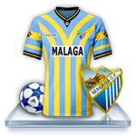 Camiseta Málaga CF para avatar - Página 4 3-3f73351