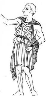 Costume Grec Images-3--4023c60