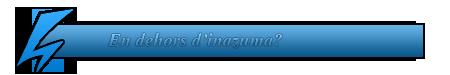 Inazuma-Forum Header4-43d4382