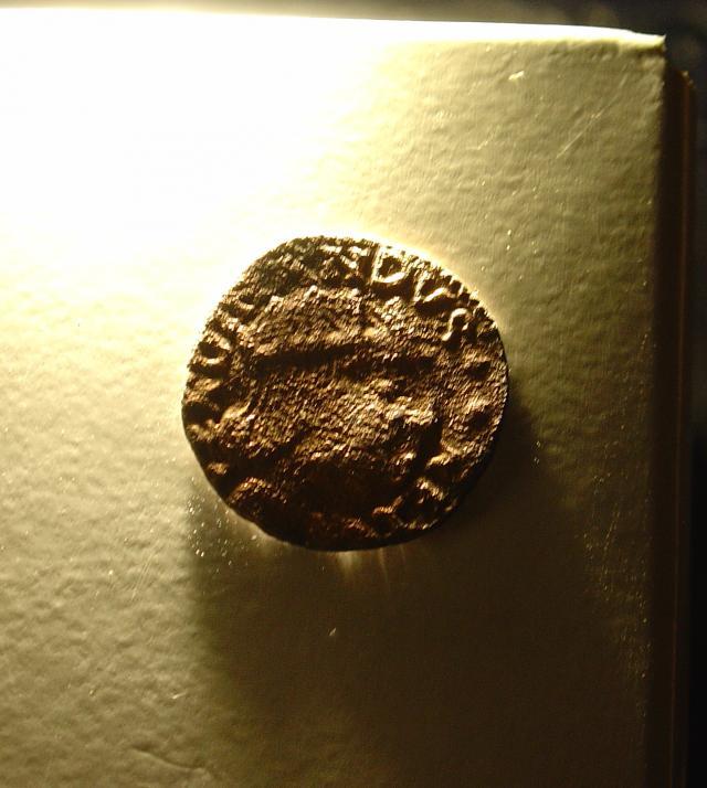 4 cavalli de Ferdinand d'Aragon (1458-1494) pour Aquila Rolandus1a-4261ec9