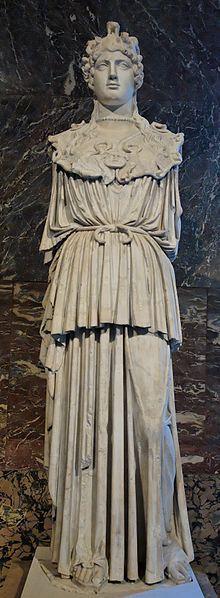 Costume Grec Peplos-4023c47
