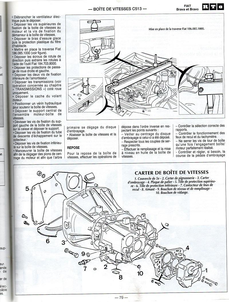 comment demonter une boite de vitesse Img030-3dd6ec8