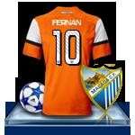 Camiseta Málaga CF para avatar - Página 4 3-3f67af2
