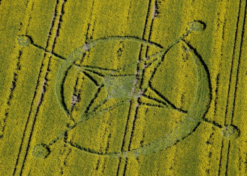 Crop Circles 2013. Gb1016c-3ea877f