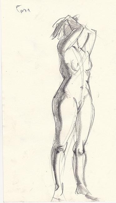 Etudes de Phosphene - Page 3 Nude01-3e3a3cd