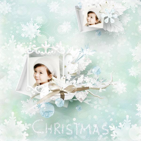 Nouveautés chez Delph Designs - Page 7 Delph_melody_of_christmas-42363ac
