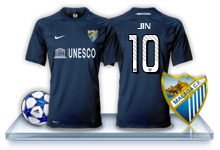 Camiseta Málaga CF para avatar - Página 4 5-3f67af7