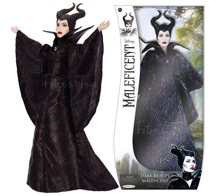 Maleficent Sans-titre-1-4391216