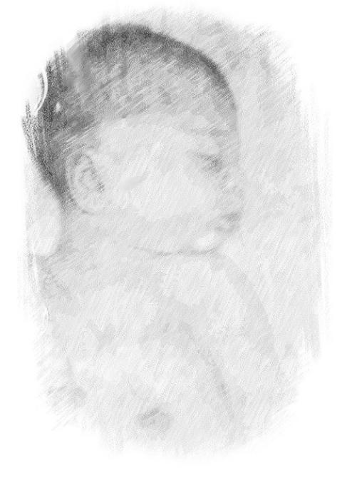 bébé. B-b--3f06fa1