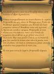 Les carte aux trésors (spoil) Carte-2-bis-3dff931