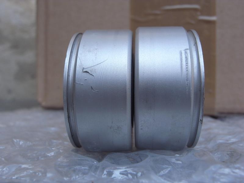 frein - Pistons de frein Pistonfrein-3f963f8