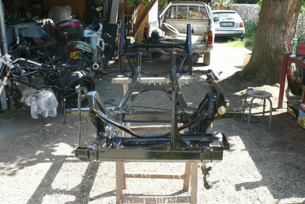 Mon nouveau projet Hondiste : S800 coupé 1967 - Page 3 L1030387-1024x768--3e049ba