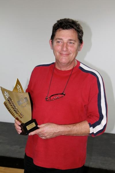 Remise des trophées ligue 10 Img_3583-4255e8c