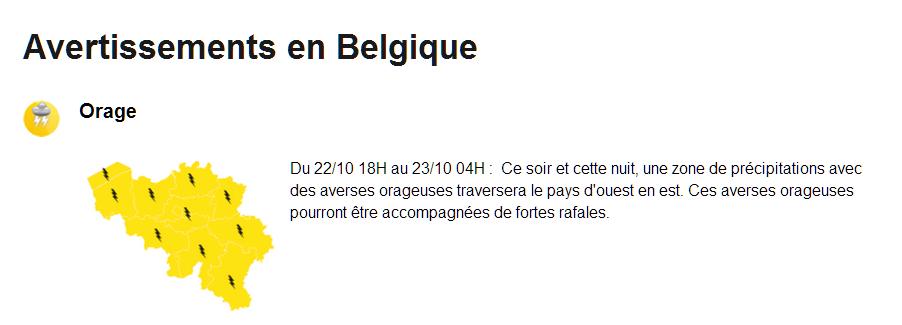 Octobre 2013 - Belgique - Page 2 Capture-20131022-062752-41a0801