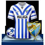 Camiseta Málaga CF para avatar - Página 4 1-3f73340