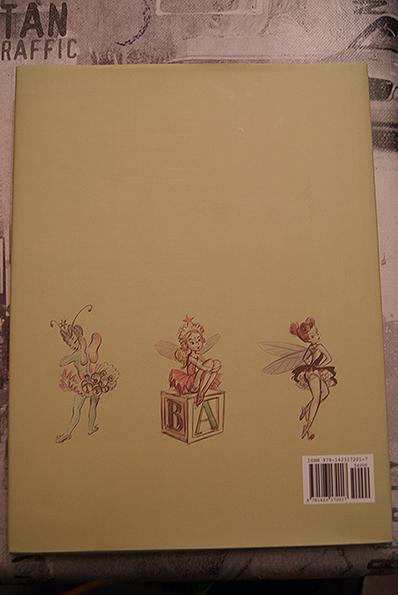 [Collection] L'Histoire Eternelle de Miss Tigrou 002-43924df
