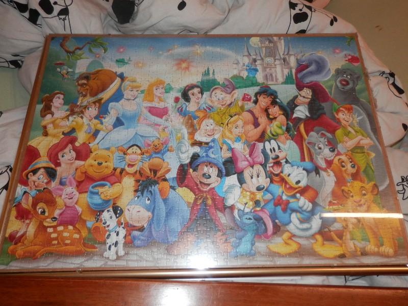 Les puzzles Disney - Page 3 5-3db48c7