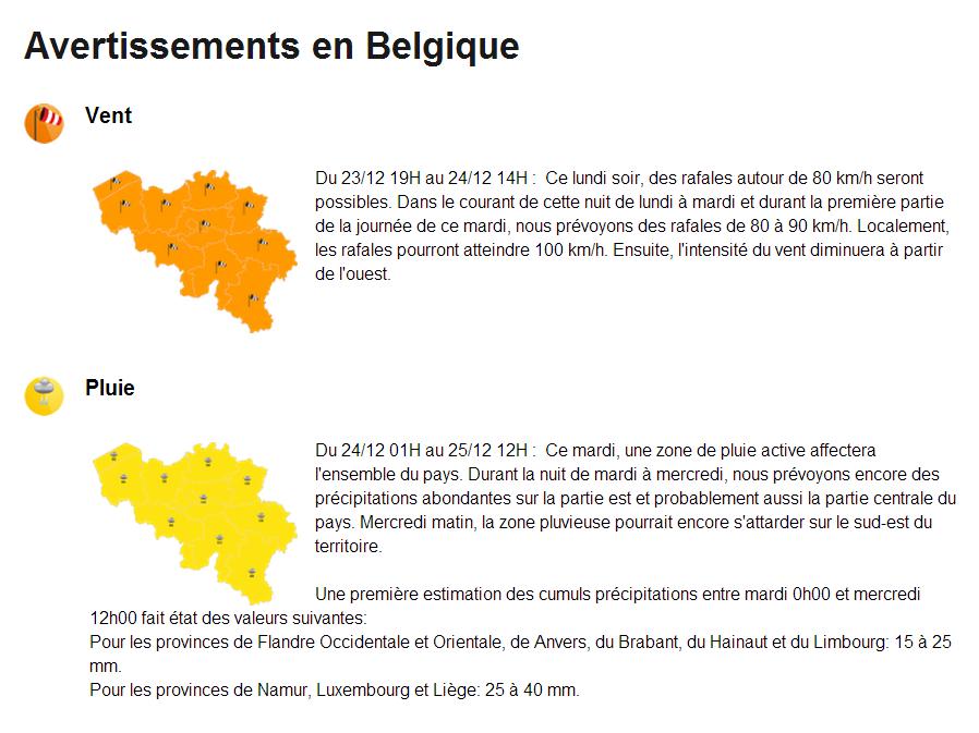 Décembre 2013 - Belgique - Page 2 Capture-20131224-052747-42e6e32